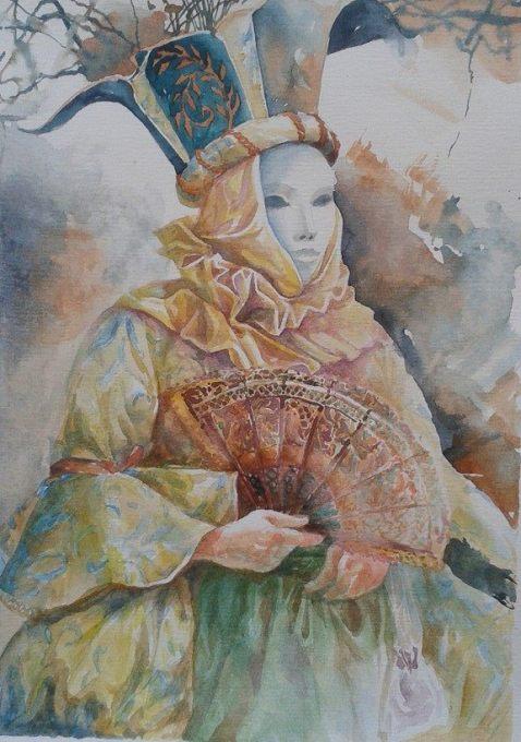marius_martinescu_paint