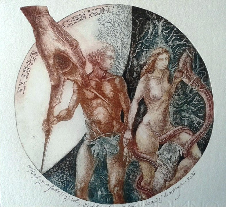 Adam and Eve_C3_Col