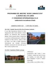 programma bodio definitivo (3)_Página_1