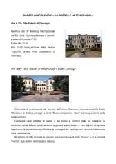 programma bodio definitivo (3)_Página_2